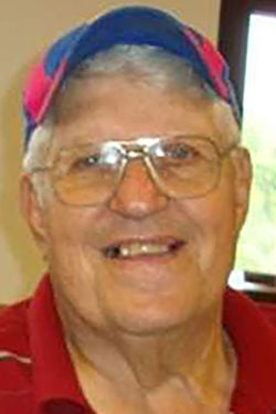 Vernon L. Barnett