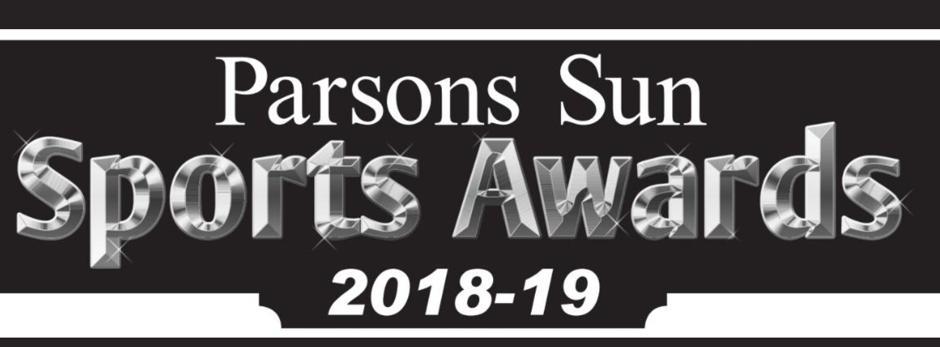 PS sports awards