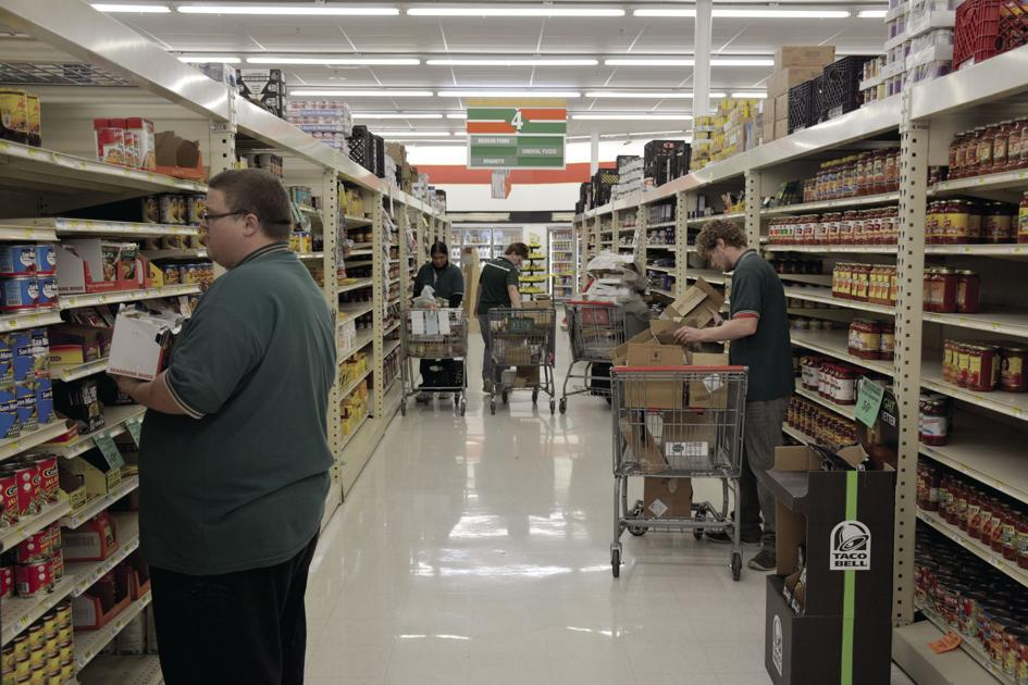 Grocery Will Become King Cash Saver Later This Month