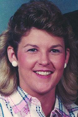 Kathryn Ann Kathi Lundy Parsons Sun Obituaries