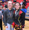 Parsons' Smith, Labette County's Jones win wrestling state titles in McPherson