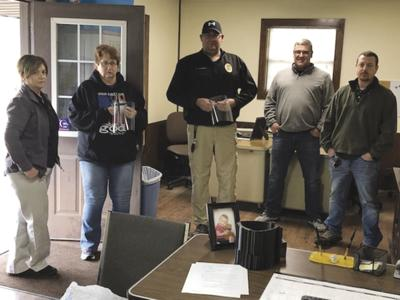 USD 505, Joplin firm help with PPE needs in area