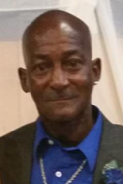 Michael W. 'Mike Bo' Johnson