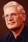 Warren E. Hazen Sr.