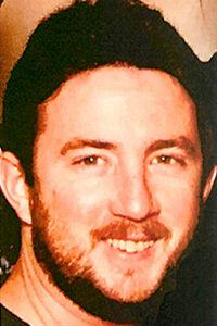 Jonnie L. Leatherman
