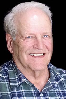 James W. 'Jim' Clemens