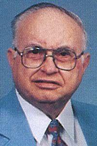 Albert Gene Chambers