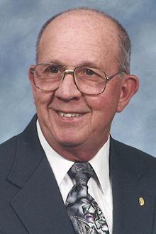 Edward L. Ellis