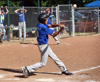 Four Parsons Babe Ruth teams headed to state tournaments