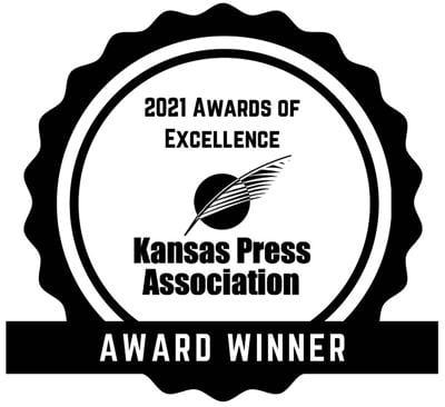 KPA Awards