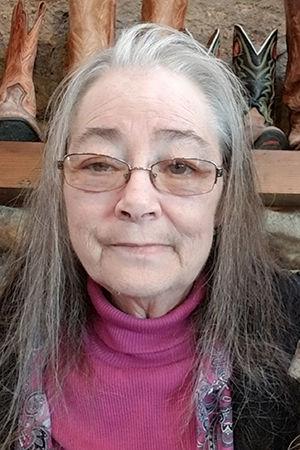 Carol S. Kennedy
