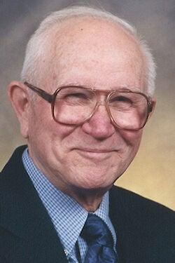 James Lee 'Jim' O'Neal