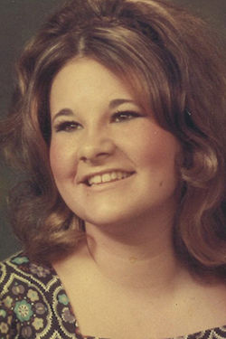 Brenda J Robertson Parsons Sun Obituaries