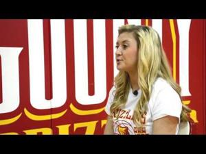 Parsons Sun Sports Podcast: Labette County's Tristan Gegg