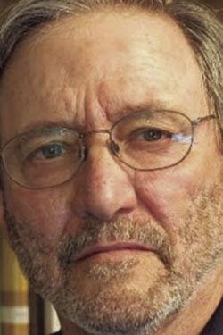 Gerald Leigh 'Jerry' Warren | Obituaries | parsonssun com