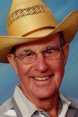 Donald L. Dean