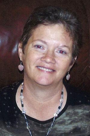Lisa S. Bates