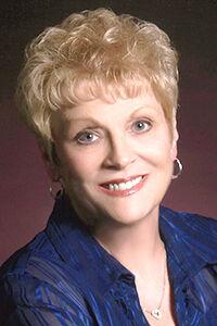 Donna L. Geib