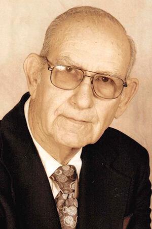 Richard W. Farris