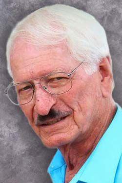 Robert T. 'Bob' Beachner