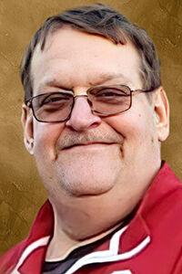 Tommy R. 'Tom' Haney