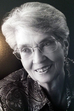 Patricia A. 'Patty' Thompson