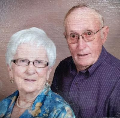 Banzets to observe 60th wedding anniversary