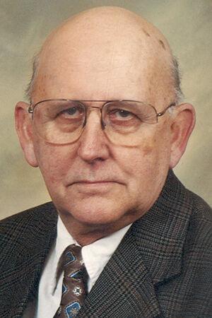 William J. 'Bill' Walton