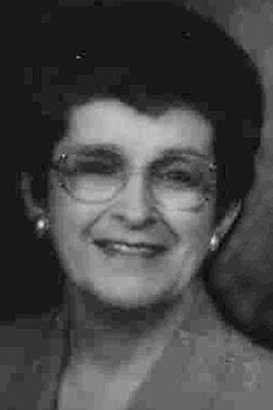Marilyn J. Weltmer-Robison