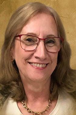 Theresa Fienen