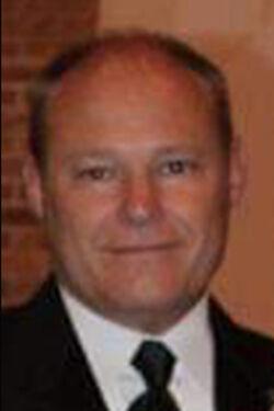 Robert D. 'Bobby' Sims