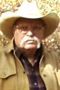 Earl B. Vore