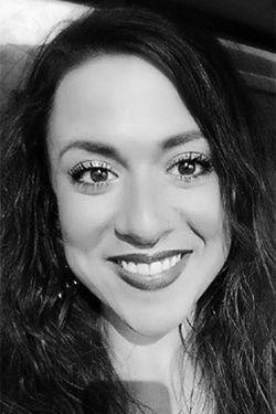 Lindsey Marie Bodenhamer
