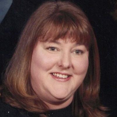 Janet (Brown) Maschino