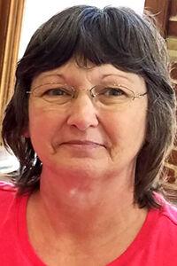 Debra L. 'Deb' Klingman