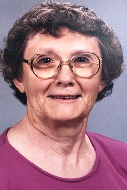 Marian Hiben