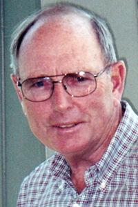 John Stanford 'Stan' Lips