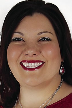 Johnson to serve on ACT Council