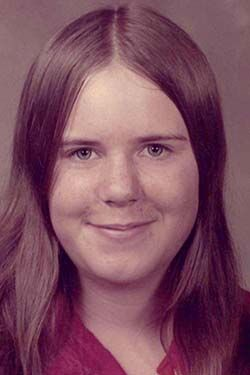 Katharine A. Fisher