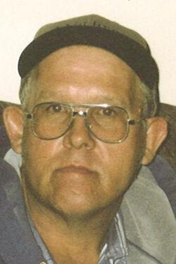 Jim 'Jimmy' Phillips