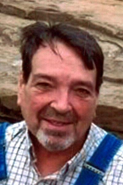Jeffrey C. 'Jeff' Duncan