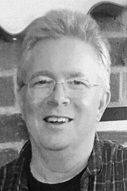 Gary L. Headley