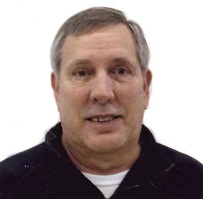 Bill Hogelin