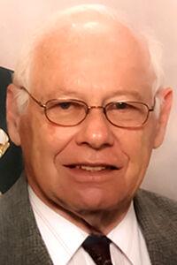 Charles H. 'Chuck' Wells