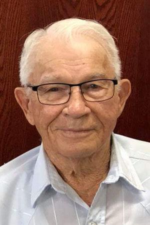 Elmer L. Cranor