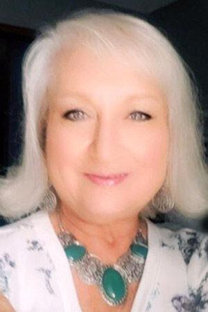 Marsha L. Ogle