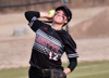 Labette notches 26 hits in season-opening split at No. 17 NEO A&M