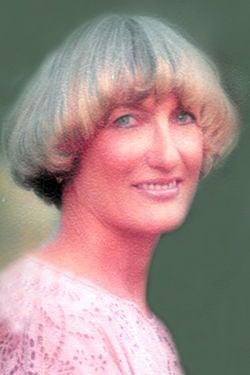 Joanne M. Dillon