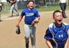 Inside the development of Parsons youth baseball