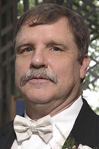 Rodney D. Middleton